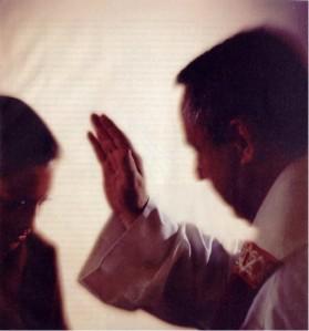 confessionsarticlegraphic2