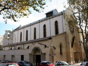 Eglise-St.Gimiez-01a