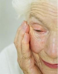 Pauvrete-les-femmes-retraitees-davantage-touchees
