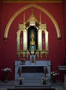 Chapelle ND de l'Huveaune_a