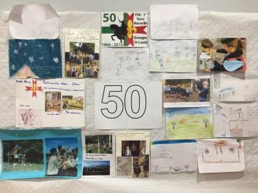 50ans13