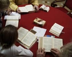 partage-biblique